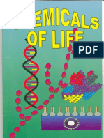 Chemicals+of+Life