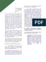 Rule 57, Sec 13 Uy Kimpang Case Digest