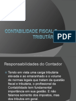 Contab_Fisc_Tribut