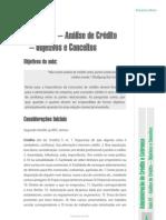 Analise de Credito - Aula01