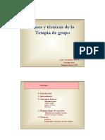 Terapia_de_Grupo