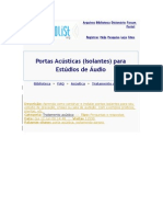 Arquivos Biblioteca Dicionário Forum Portal