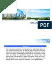 PTT_2010_AnalystMeeting