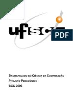 pp_ccomputacaoSCarlos