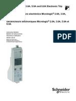 Mjcrologic Manual 48049 136 05