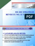 ISU_ISU_STRATEGIS