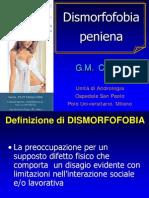 Dismorfofobia_peniena_Colpi_2004