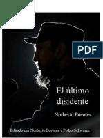 El último Disidente