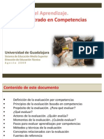 evaluacincompetencias-091117145730-phpapp02