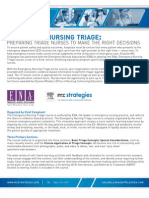 ENA-EmergencyNurseTriage [PDF Library]