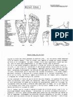 [William H Fitzgerald] Reflexología Podálica - Masaje Zonal en los Pies