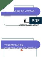 CONPENSACION DE VENTAS
