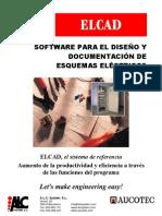 Informacion_ELCAD_7