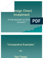 Brad-faber-Outline Foreign Direct Investment (2)