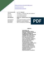 Documentos Para Ppp