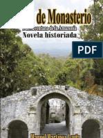 Baules de Monasterio