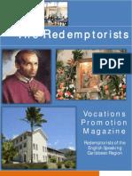 Redemptorist