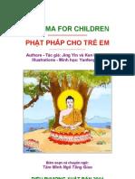 Dharma for Children