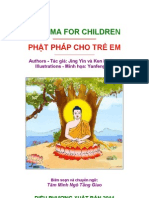 Dharma for Children