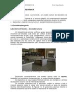 1a  aula_edo lab_química