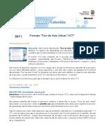 Guia de Uso VCT_Colombia