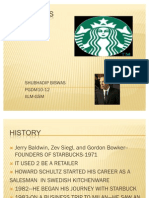 starbuckcasestudy-110331120356-phpapp02