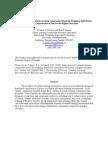 Kimbel Chapter Abstract - Communities of Practice