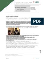 CP NG1 DR4 Associativismo