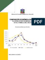 eWeb_Archivos_Libros_El_estrato_de_ingresos_medios_en_RD