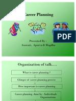 Career Planning 959[1]
