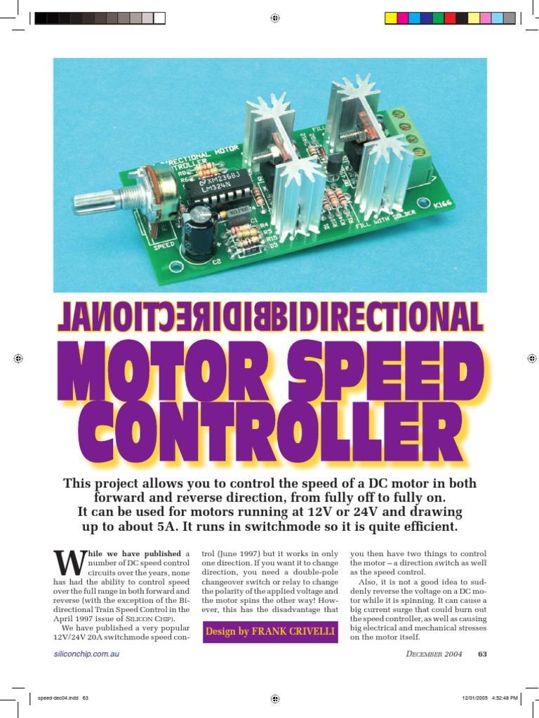 Control Bidireccional De Motor Dc 2701 Operational Amplifier Be The First To Review Lm324 Quad Cancel