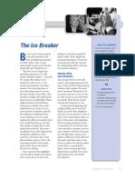 Ice Breaker[1]