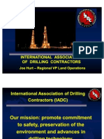 IADC Gin Pole Guidelines Rig Pass.75140439