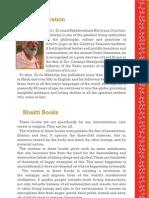BhaktiStore Catalog
