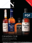 BEVERAGE INDUSTRY NEWS  SEPT 08 ISSUE
