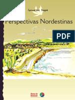Perspectivas Nordestinas