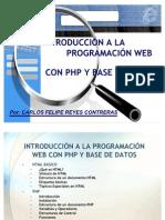 phpbd