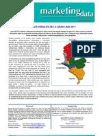 56617534 MKT Data Perfiles Zonales 2011