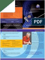 LSDI Catalog Vol 27