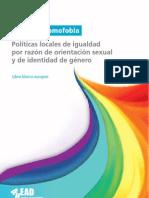 LGBTmay2011es