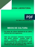Aula_Micro_meios de Cultura [Modo de Compatibilidade
