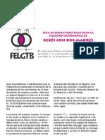 20090312-001a--guia_derechos_filiacion_madres_lesbianas_y_bisexuales-felgtb-es[1]