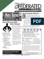 2008 09 21NP