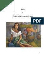 Arte y Cultura a