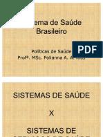 Aula 6_SUS - princípios diretrizes e gestão