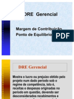 DRE_Gerencial