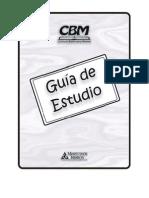 Guia de Estudio Cbm