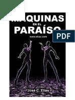 Maquinas_en_el_Paraiso_2001_eliax