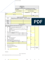 Form16fy10-11
