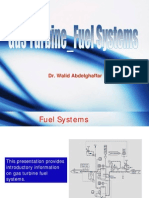 6 Gas Turbine_Fuel Systems